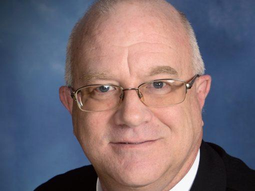 Dr. David L. Bridges