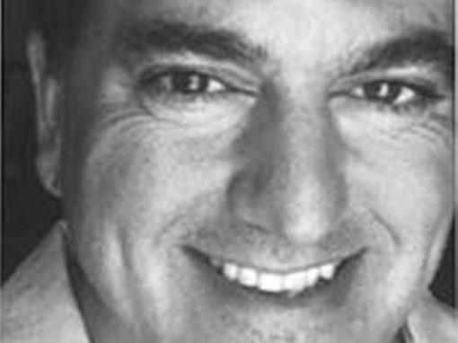 Mark Deckard